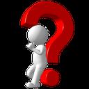 نمونه سوالات استخدامی بهمراه آزمون