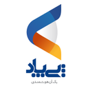 کیپاد | اپلیکیشن پرداخت موبایلی