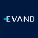 Evand | Discover Top Events