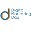 Digital Marketing Day 2018