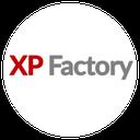کشتن مرغ مقلد - XP Factory 2