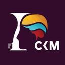 کنفرانس مدیریت دانش مشتری