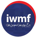 iwmf96