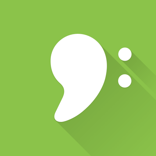 Perfect Ear - Music Theory, Ear & Rhythm Training for Android - Download |  Cafe Bazaar