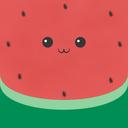 Cute Wallpapers - Kawaii