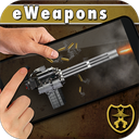 Ultimate Weapon Simulator - Best Guns