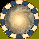 فال تاروت کهکشانی