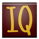 دکتر IQ (شلدن کوپر)