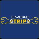 EmdadTrip
