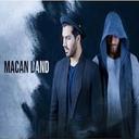 MacanBand