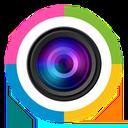 پخش زنده دوربینهای جهان