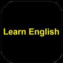 آموزش زبان انگلیسی نوین