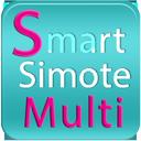 درب بازکن Smart Simote Multi