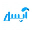 آپسل _ اپلیکیشن پرداخت همراه