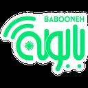 Babooneh grocery Qom