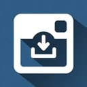 Instagram Downloader Hexasoft