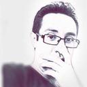 عاشقانه های بهمن زارع