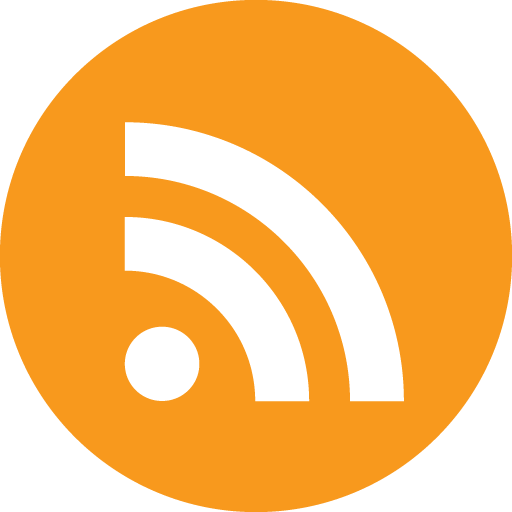 Quick RSS for Android - Download | Cafe Bazaar