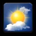 هواشناسی پیشرفته (همه شهرها)