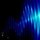 پخش صوتی فرکانس ها