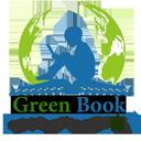 کتاب سبز ریاضی تجربی