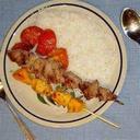 آشپزخونه