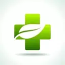 بانک جامع گیاهان دارویی