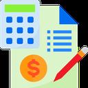 حسابدار خرید،فروش و نسیه(فاکتور)