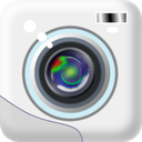 Camera (soot, effect, 2camera)