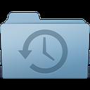 Phonebook Backup