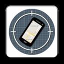 اسنایپر فون(بسته امنیت اطلاعات)
