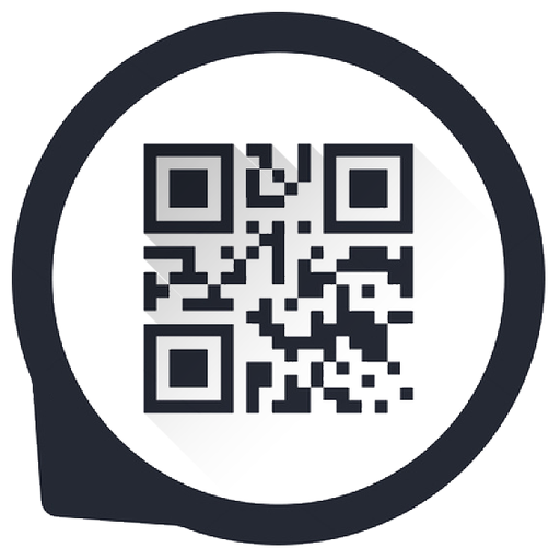 BarCode and QR Scanner - Download | Install Android Apps | Cafe Bazaar