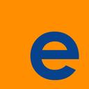 eCharge.ir - Irancell