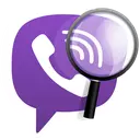 Secret of Viber
