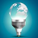 لغتنامه مهندسی برق