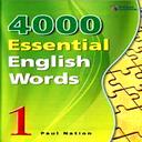 لغات ضروری انگلیسی با تلفظ و مثال