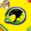 مبانی افزایش و کاهش وزن لیمو
