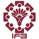 IFB Rules