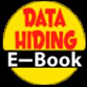 تكنيكهاي مخفي سازي فايلها و داده ها