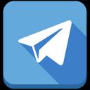 فوت و فن تلگرام