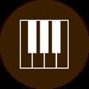 دستیار پیانو