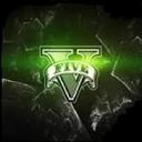 GTAV extreme
