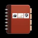 دفترچه تلفن مخفی