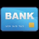 دان بانک (دانستنیهای بانکی)