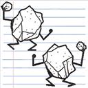 نبرد کاغذی