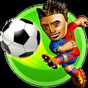فوتبالیست دونی