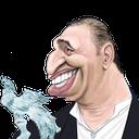 بازی کلکسیون کاریکاتورها