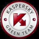 KasperSky Training