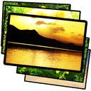 کاهش حجم عکس