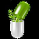 داروهای گیاهی جامع